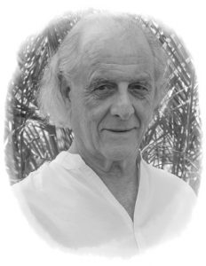 Nelson Galante
